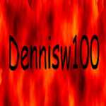 Dennisw100