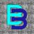 Water D. BlueBass