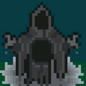 Powersocke Prime's avatar