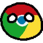 MicrosoftPlasma2007's avatar
