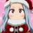 BoiRay's avatar