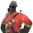 ThePiroman's avatar