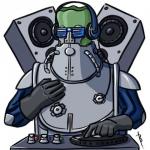 SIIINDRIII's avatar