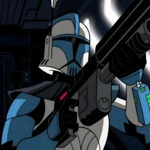 Clone-Captain-Fordo's avatar