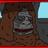Jackhorton98's avatar
