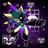 Kinjorex101's avatar