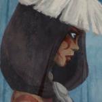 Pqr271's avatar