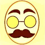 OfficialEggBoi's avatar