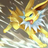 SparkyBoi45's avatar