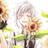 Cvgarette's avatar