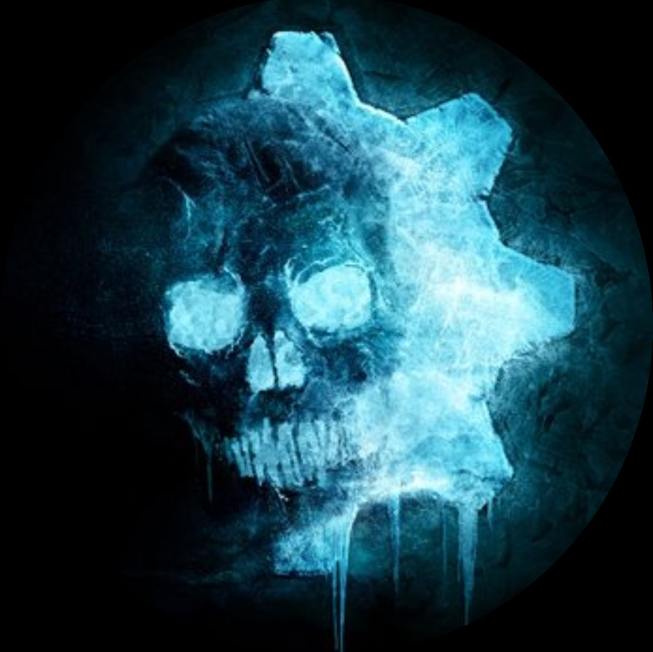 GoW 5 Theory