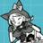 MonikaCauseYNot777's avatar