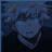 GummieBearqueen910's avatar
