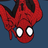 OnlyAlex's avatar
