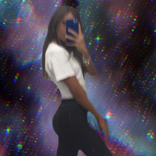 Ilmion0meecognome's avatar