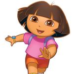 Dora771