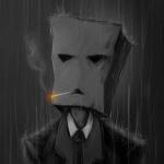 Krok098's avatar