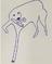 Hyperguy271's avatar