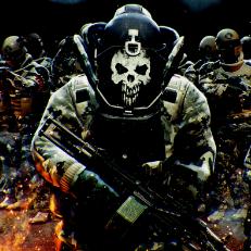 Minosota11's avatar