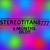 StereoTitan877