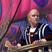 Lord Néstor's avatar