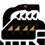 Indoraptor123's avatar