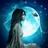 Perle de Lune07's avatar