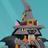 Patrolclan's avatar