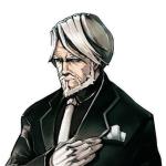 Nekokokokoko's avatar