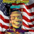 Alvin Pellegrin's avatar