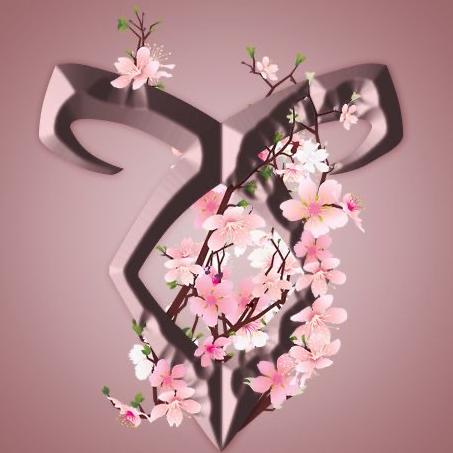 Kaylee934's avatar