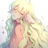 Ночной Цветок's avatar