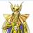 Pi10101's avatar