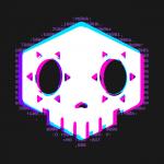 Starr PA's avatar