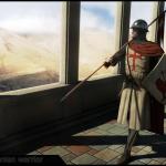 Thores3król Armenii nowy's avatar