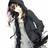 CoolStar1998's avatar