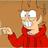 Senthrix's avatar
