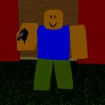 Phycotox's avatar