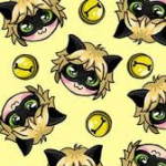 Chat-Noir-Is-Smexy12's avatar