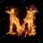 McolomborZ's avatar