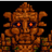 Eisb0x2007's avatar