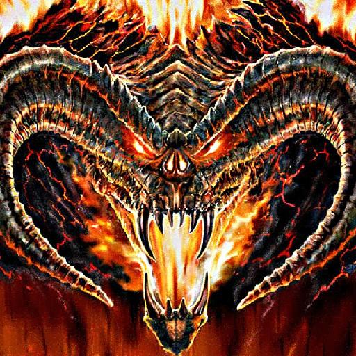 LeDemon ger's avatar