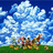 CoxDavidleecox222's avatar