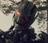 Wrath Symphony's avatar