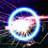 Geometrypro56's avatar