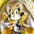 Gottagosuperfast22's avatar