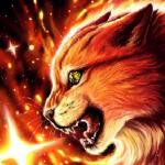 Maanster 1's avatar