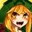 CaptainFlowerss's avatar