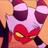 Cloud94748's avatar