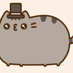 Pusheen18's avatar